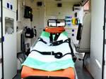 acquisto ambulanze e mezzi
