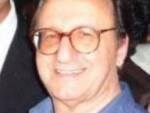 Alberto Cavallini