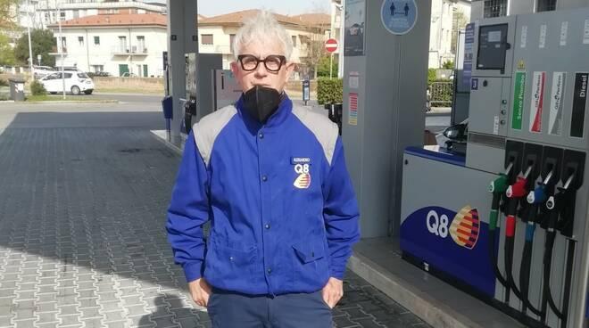 Alessandro Vietina Faib Toscana Nord