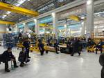 assemblee contratto aziende metalmeccaniche
