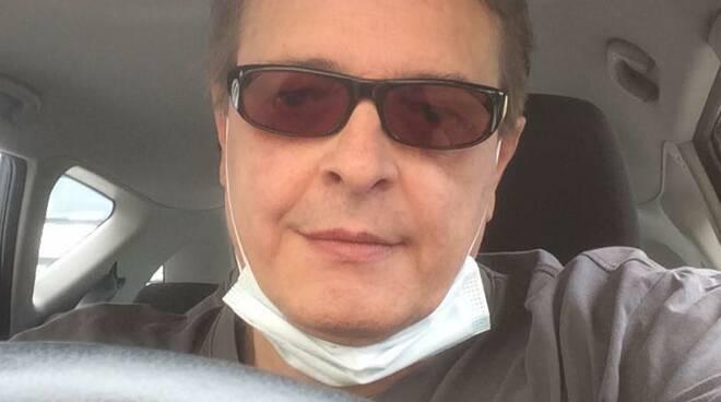 Biagio Licursi