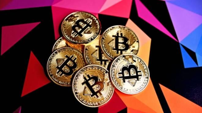 come vendere bitcoin anonimo)