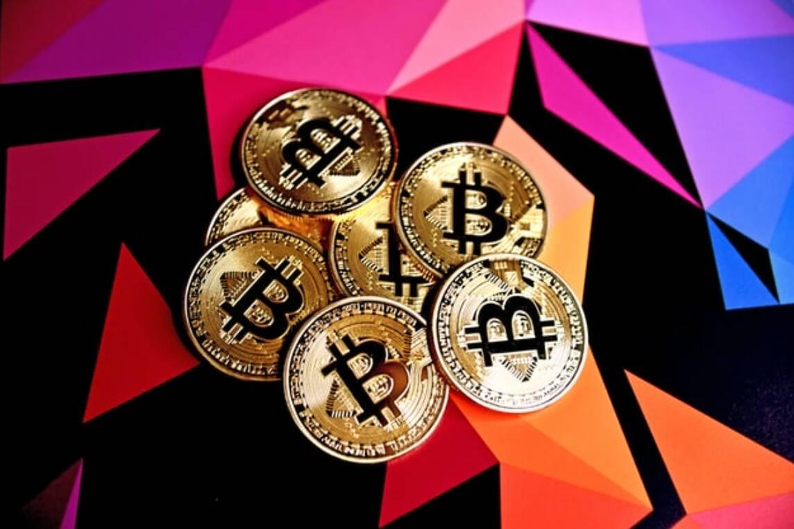 quando il tuo amico investe in bitcoin regulated online forex trading