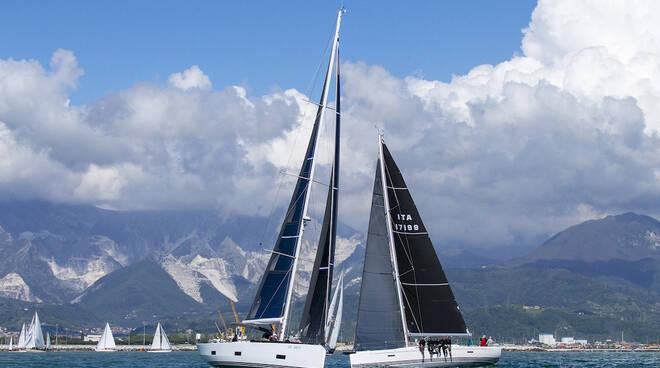 Rinviato il XXV Trofeo Challenge Ammiraglio Giuseppe Francese.