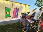 Cnv formazione Lucca In
