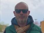 Daniele Puccioni nuovo presidente Podistica Castelfranchese