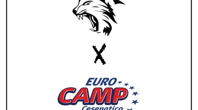 euro camp cesenatico