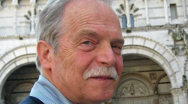 Francesco Petrini
