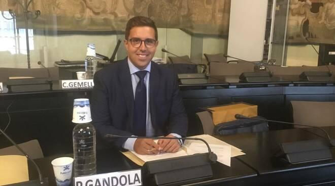 Gandola