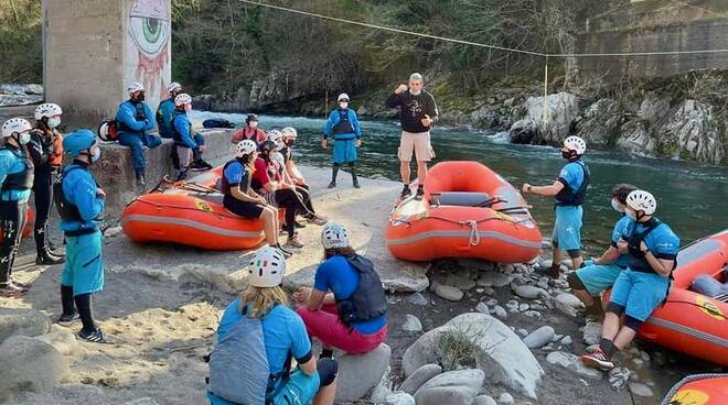 nazionale-rafting