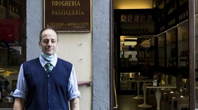 Bar-Tessieri-Filippo-Giambastiani