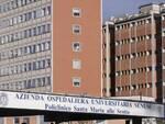 ospedale Siena