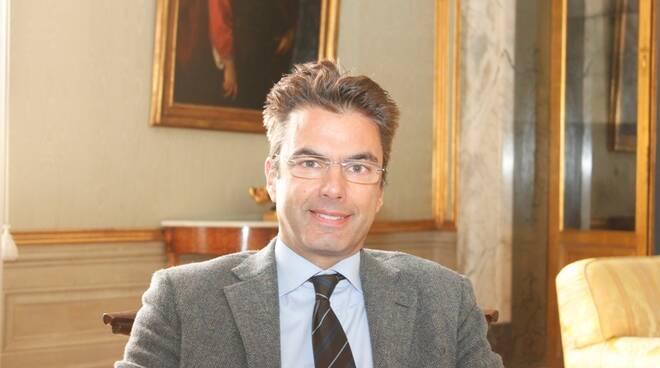 Giulio Grossi confindustria Toscana nord