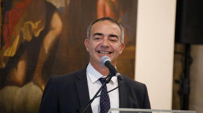 Giuseppe Vignali