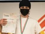 Igor Filipponi Emozione Danza hip hop