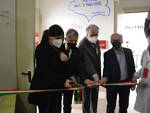inaugurazione laboratorio Cattaneo Ssip