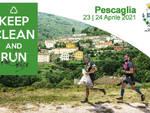 keep clear and run Pescaglia