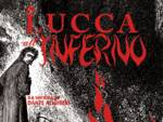 Lucca all'Inferno libro Maria Pacini Fazzi