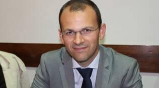 Marco Niccolai consiglio regionale