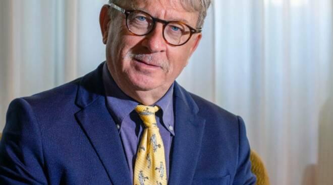 Massimo Raffanti