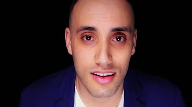 Mohammed Amir Erramdani prima rsu Uila alla Nt food