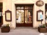 Mostra per il Capodanno dell'Annunciazione a Castelfranco di Sotto