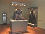 Museo civico e diocesano Fucecchio