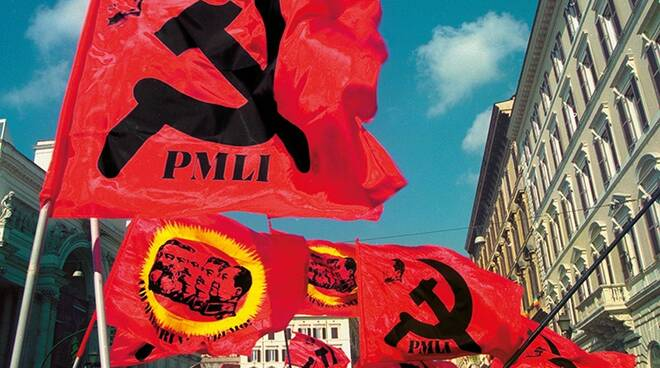 Partito marxista leninista italiano