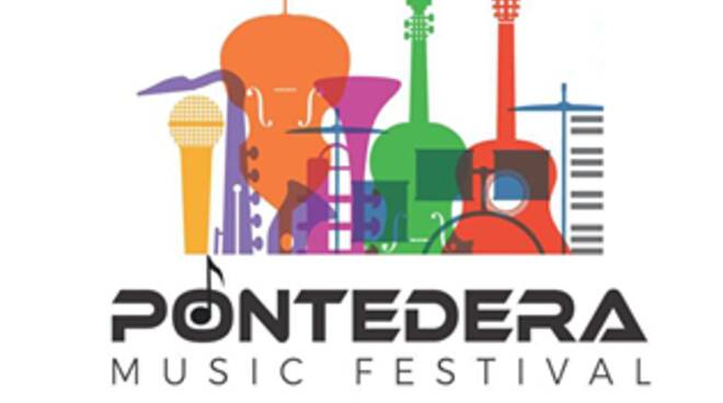 pontedera music festival