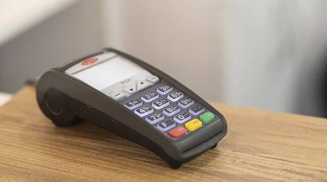 pos cashback bancomat
