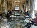 promozione turismo piana di Lucca