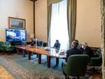 protocollo di intesa guardia costiera ministero istruzione