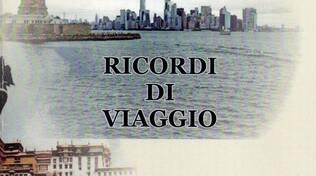 Ricordi di viaggio Fabiano D'Arrigo