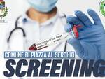 Screening Piazza al Serchio