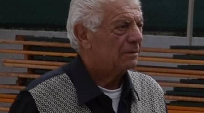 Silvano Puccioni