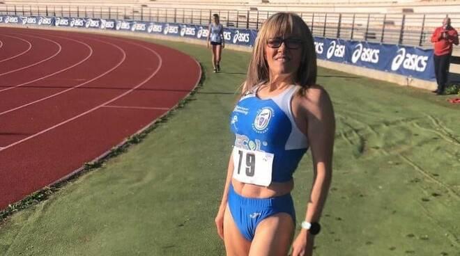Simona Prunea