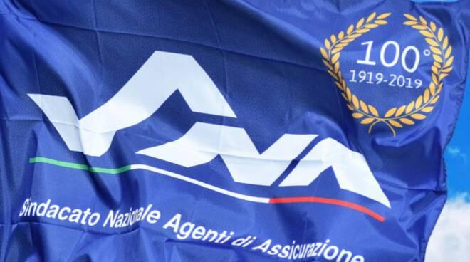 Sindacato Nazionale Agenti