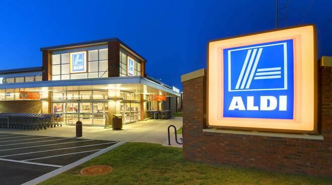 supermercati Aldi