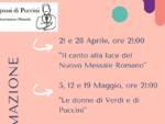 webinar Sui passi di Puccini