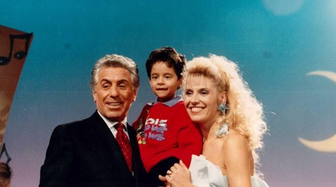 Zecchino d'Oro 1989