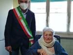 alfa centenaria