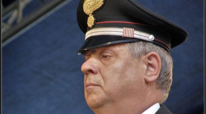 Antonio Maccarone