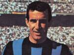 Armando Picchi calcio serie A Inter