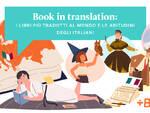 book in translation