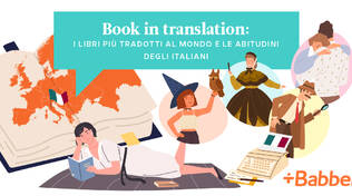 book in translation