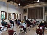 Borgo a Mozzano incontro con comitati e associazioni