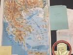 carabinieri recupero documenti storici