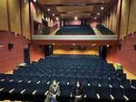 Cinema teatro Puccini