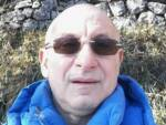 Claudio Pollastrini medico pensione Asl Lucca