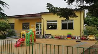 Colognora di Compito scuola dell'infanzia